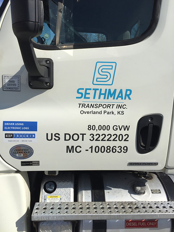 Sethmar truck.jpeg