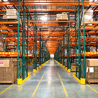 Warehousing pic.jpg