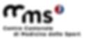 logo ccms.png