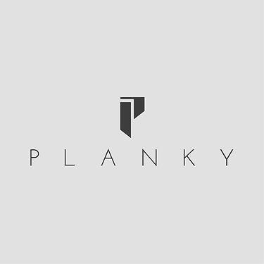 Planky.jpg