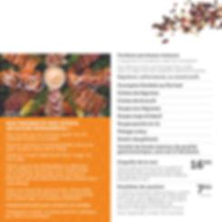 MENU WEB 20205.jpg