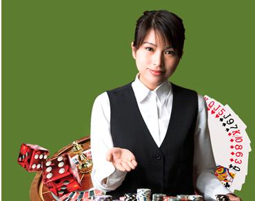casinoGirl2.png