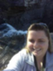 me at waterfall.jpg