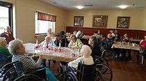 valentines at nursing home 2.jpg