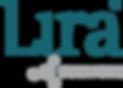 Lira-Logo-PNG.png