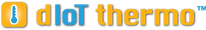dIoT-thermo-Full_6(800).png
