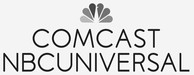 Comcast-logo(150)_edited.jpg