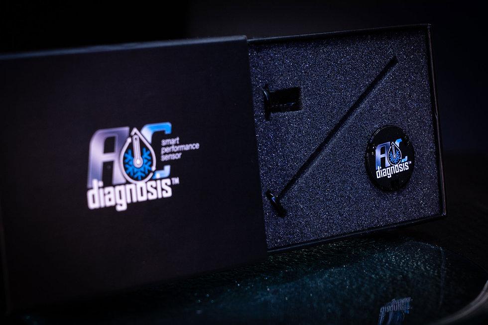 Ac-Diagnosis_Smart-Performance-Sensor-3.