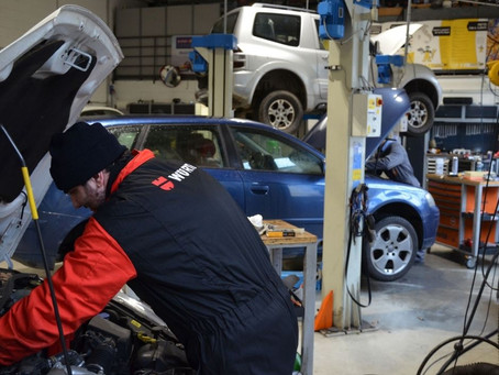 How to Make Your Auto Repair Shop More Profitable