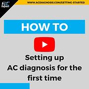 Video Guida Apriamo AC diagnosis (3).png