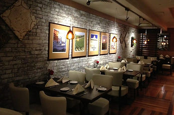 Restaurant-table-by-digithermo.jpg