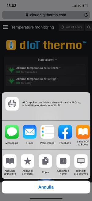 iOS_4.jpg
