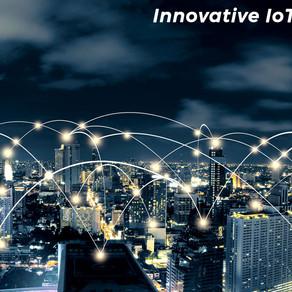 LoRaWAN vs NB-IoT. 10 things to know.