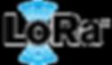 LoRa logo.png