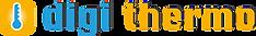 Digi-Thermo-Logo.png