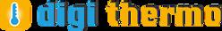 digi thermo logo