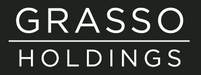 Grasso Holdings.png