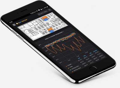 Energy-Monitoring-mobile-by-dIot-thermo.