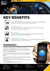 Benefits ENG.jpg