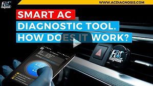 Smart AC diagnostic tool. How does it work by AC diagnosis.jpg