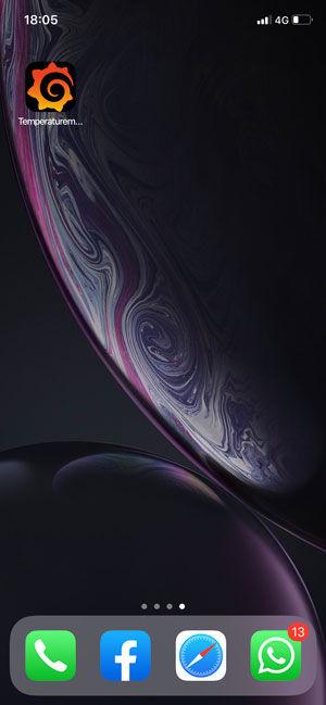 iOS_6.jpg