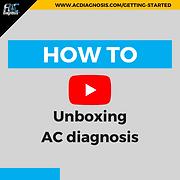 Video Guida Apriamo AC diagnosis (4).png