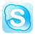 Skype-button.png