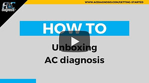 How To. Unboxing AC diagnosis.jpg