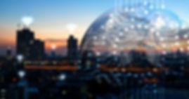 Smart-city-by-digi-thermo.jpg