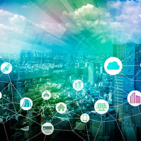 LaRaWAN and NB-IoT: competitor or complementary?