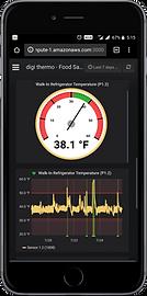 digi-thermo-monitoring-and-alerts.png