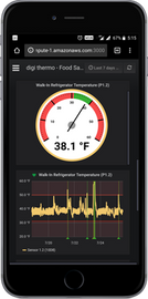 digi-thermo-monitoring-and-alerts.png