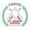 logo-lic-cirujano-dentista.png