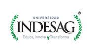 logo-escuela-INDESAG.jpg