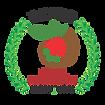 logo-lic-nutricion.png