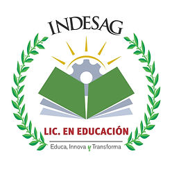 logo-plan-lic-educacion.jpeg