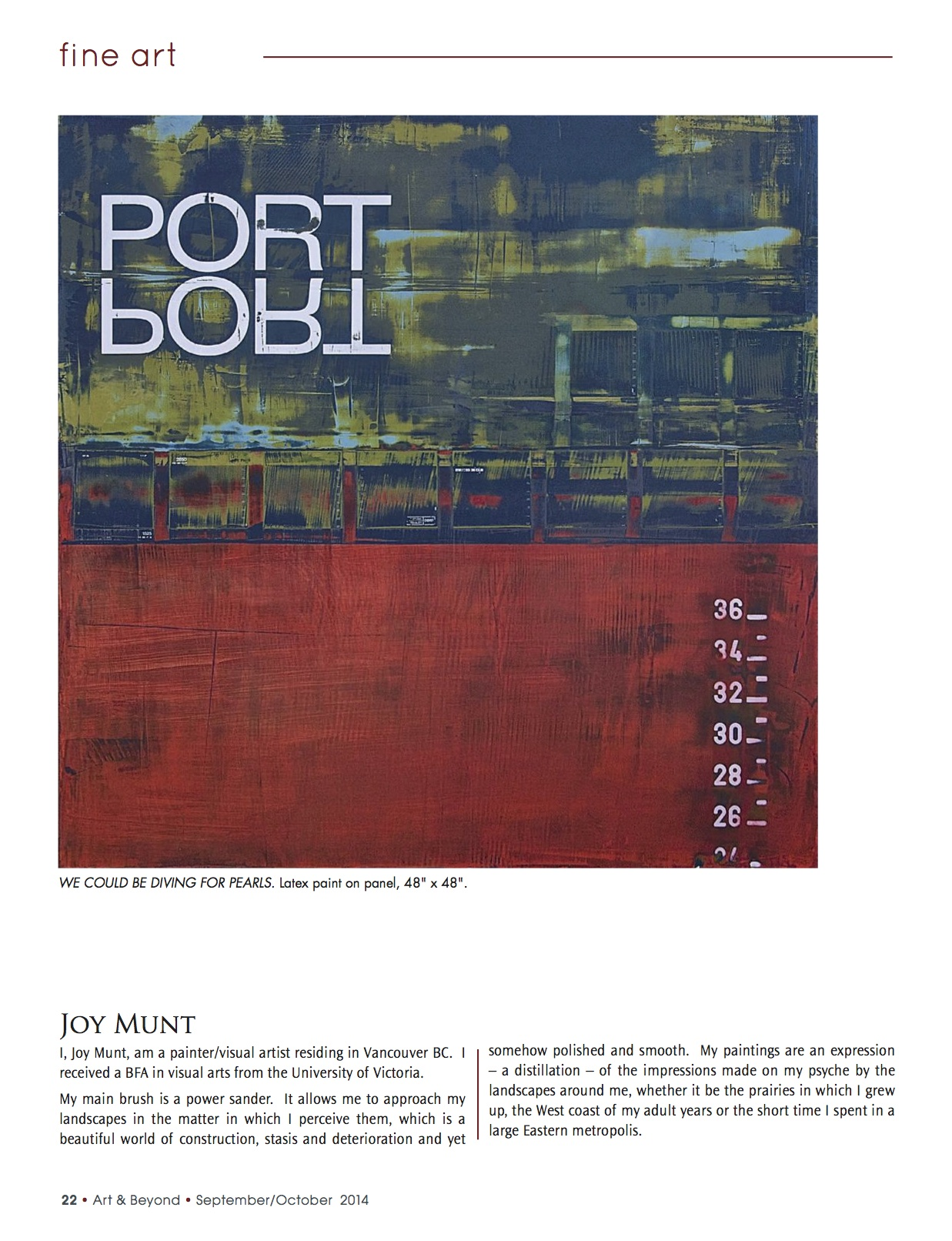 Other_Publications_Art_Beyond_September_October_Online_2014.jpg