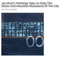http://www.mutantspace.com