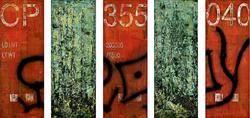 824B5017-6E36-41D6-AA73-F87F96D30602