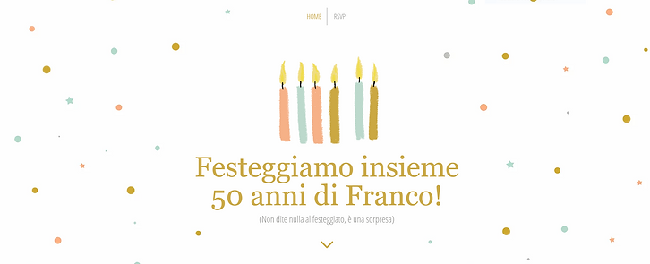 Compleanno - 2.PNG