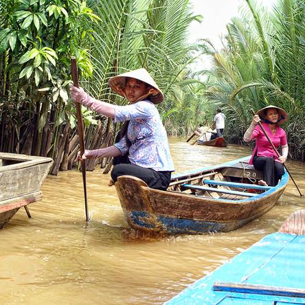 Vietnam 2007 a Photography Slideshow