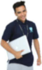 StudentCutOut2_V2-OPT.png