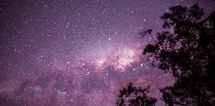 Flinders-2.jpg