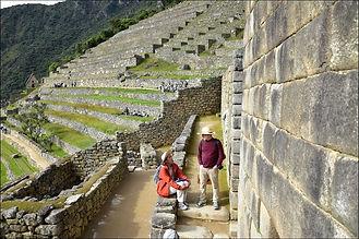 20170601-0910 Peru 1842-Edit.jpg