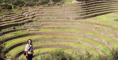 20170602-1032 Peru 2772-Edit.jpg