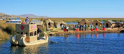 uros-floating-island.jpg