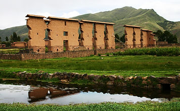 raqchi-ruins-21.jpg