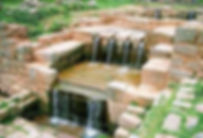cuzco peru, Discovery tipon in cuzco.jpg
