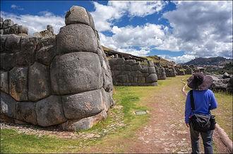 20170603-1220 Peru 3663-Edit.jpg