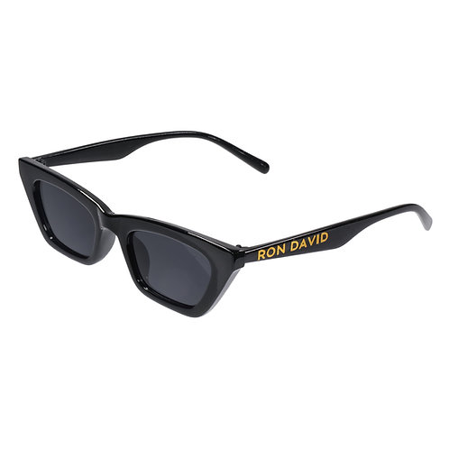 RON DAVID | SUPER CAT SUNGLASSES